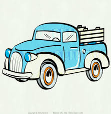 Tow Truck Flat Icon Royalty Free Vector Clip Art Image - Colouring ... Excovator Clipart Tow Truck Free On Dumielauxepicesnet Tow Truck Flat Icon Royalty Vector Clip Art Image Colouring Breakdown Van Emergency Car Side View 1235342 Illustration By Patrimonio Black And White Clipartblackcom Of A Dennis Holmes White Retro Driver Man In Yellow Createmepink 437953 Toonaday