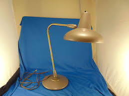 Mainstays Etagere Floor Lamp Shade by 17 Mainstays Floor Lamp With Reading Light Floor Lamp