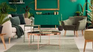 teppiche in grün kaufen