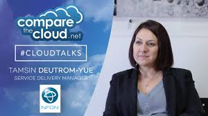 VoIP & Cloud Telephony - #CloudTalks With NFON's Tamsin Deutrom ... Voiptelecoms V4voip Voip Noc Automation Telecom Newswire Callswitch Services And Systems Get Info Price Quotes 360connect Comparing Hosted Vs Pbx Prolinepbx Small Business Phone System Reviews Optimal Magicjack Nettalk Ooma Obihai How To Compare Providers Invest In Voip For My Rates 5 Models You Should Check Out Its Cgwpx Voipinfoorg
