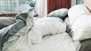 schlafzimmer gestalten und einrichten tipps und ideen