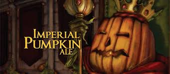 Rivertown Pumpkin Ale by Beer Review Weyerbacher Imperial Pumpkin Ale Drink Philly The