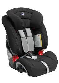 sécurité siège auto un siège auto adapté la sécurité auto vaut aussi pour nos enfants