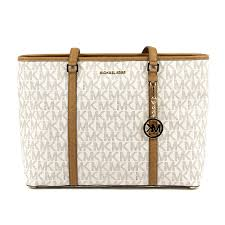 Coupon Code For Michael Kors Shopping Bag Gialla 2017 53188 ...