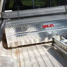 Best Pickup Tool Boxes For Trucks: How To Decide Which To Buy ... Turn Your Volkswagen Jetta Into A Pickup For 3500 Ford Ranger Camper Carpet Kit Craigslist Best Truck Bed Kits White Loughmiller Motors 1963 Chevy Wwwallabyouthnet Cap And Bed Liner Combo Suggestiont Page 2 Unique Photos Of 7222 Ideas 52016 F150 Bedrug Complete Liner Install Youtube Toyota 2018 Taa Vidaldon For Tool Boxes Trucks How To Decide Which Buy Dfw Corral