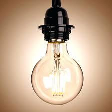 edison led bulbs dimmable led edison light bulbs bulb home