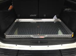 Truck Bed Slide Out Drawers Quotes, Truck Bed Slide Out | Trucks ... Rolling Cargo Beds Sliding Pickup Truck Drawers Boxes Heavy Duty Drawer Slide Self This Is A Great Link To The Heavy Pictures Diy Bed Storage System For My Truck Aint That Neat Bedslide Bsabk Slide Complete Bedbin Kit Decked Tool And Organizer Height Raindance Designs Truckslide Xt4000 Slides Highway Products Inc Store N Pull Drawer System Hdp Models Project Truckbed Pullout Kitchen Bs Tacoma World Northwest Accsories Portland Or Bed Plans Slides Ideas Within Proportions 768