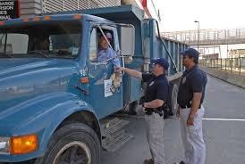 100 Truck Driving Jobs In New Orleans Hurricane Katrina St Bernard LA 03106 Security