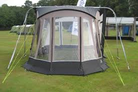 Sunncamp Rotonde 300 Plus Porch Awning Sunncamp Swift 325 Air Awning 2017 Buy Your Awnings And Camping Sunncamp Deluxe Porch Caravan Motorhome Rotonde 350 Inflatable Frame Awnings Tourer 335 Motor Driveaway Silhouette 225 Drive Away Mirage Cheap At Roll Out Uk World Of Camping 300 Plus Inceptor 390 Carpet Prestige Caravan Awning Wwwcanvaslovecoukmp4 Youtube Ultima Super