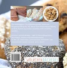 abnehmen mit brot und kuchen die wölkchenbäckerei