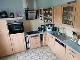 ein bau küchen möbel gebraucht kaufen in bremen ebay