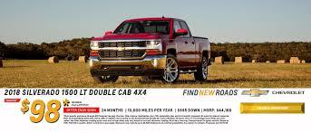 Feldman Chevrolet Of Novi | New Used Car & Truck Dealer Near ...
