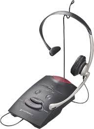 S11 fice Headset