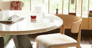 EQ3 Has Many Options For Dining Room Furniture They Offer Styles Ranging From Rustic To Contemporary Modern Some Are Available In Other Finishes
