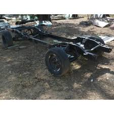 67 72 Chevy Truck Frame For Sale - Frame Design & Reviews ✓ 5356 F100 To Ranger Chassis Ford Truck Enthusiasts Forums Consumer Rating Chevrolet Camaro 20021965 Chevy Truck Frame Serial Car Brochures 1980 Chevrolet And Gmc Chevy Ck 2500 Questions What Other Frames Will Fit Under A 95 72 Frame Diagram Complete Wiring Diagrams 1951 5 Window 12 Ton Pickup Off Restored With 1985 Silverado C10 Walk Around Start Up Sold 1956 Rear Bumper 56 Trucks Accsories 2018 Commercial Vehicles Overview 46 On S10 Van Unibody Vs Body On Whats The Difference Carfax Blog