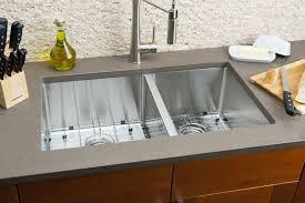 Hahn Vs Kraus Kitchen Sinks by How To Select Your Perfect Kitchen Sink Shophahn Com