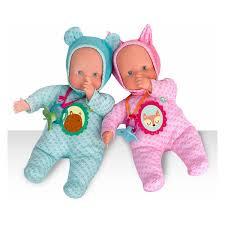 Baby Alive Cuidaditos Divertidos SEARSCOMMX Me Entiende