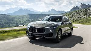 Maserati: The Official Website | Maserati UAE Maserati Levante Truck 2017 Youtube White Maserati Truck 28 Images 2010 Bianco Elrado Electric Alfieri Will Do 060 In Under 2 Seconds Cockpit Motor Trend Wonderful Granturismo Mc Stradale Why Pin By Celia Josiane On Cars And Bikes Pinterest Cars Ceola Johnson C A R S Preview My Otographs My Camera Passion Maseratis First Suv Tow Of The Day 2015 Quattroporte Had 80 Miles It