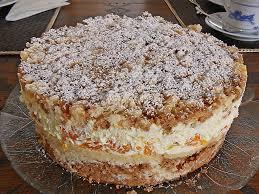 schüttel torte