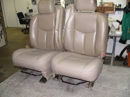 Chevrolet 350 Truck Front Seat Reupholstery – Upholstery Shop ... Fj Cruiser And Child Car Seats T Family Adventures 47 In X 23 1 Pu Front Universal Seat Covers Leather Chevrolet 350 Truck Reupholstery Upholstery Shop The Back Is The Right For Littles High Quality Durable Car Seat Covers For Pickup Trucks Dsi Automotive Fia Neo Neoprene Custom Fit 19992007 Ford F2f550 Rear Set 2040 Gun Mount Storage Boxes For Your Guns Valuable Items Covercraft F150 Chartt Pair Buckets 200914 Cover Pets Khaki Pet Accsories Formosacovers 751991 Regular Cab Solid Bench Rugged