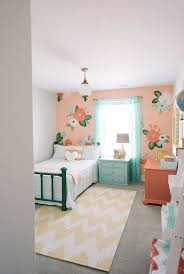 Kids Bedroom Ideas For Girls 80 Adorable Pict