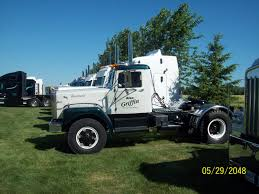 1958 Brockway At Clifford Truck Show - BMT Member's Gallery - Click ... 1970 Brockway Trucks Model K459t Single Axle Tractor Specification 2016 Truck Show George Murphey Flickr The Museum Youtube Interesting Photos Tagged Browaytruck Picssr 1965 1966 1967 1968 1969 459tl Photograph 2013 National Show Cortland Ny Picture By Jeremy How The Firetruck Made It Back To 16th Annual Cool Car Guys Message Board View Topic Pic Of Trucks 2017 Winner John Potter Award At 1976 Husky 671