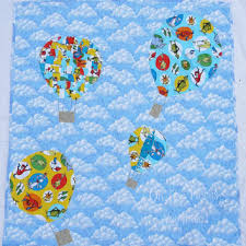 Dr Seuss Baby Bedding by New Baby Gift Homemade Baby Quilts From Createdbymammy Baby
