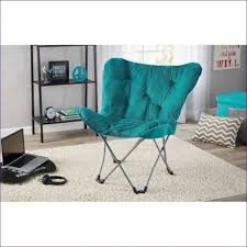 furniture bungee chair weight limit bungee chair bed bath and