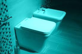 7 hygiene tipps für das badezimmer impex