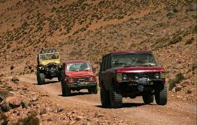 Scaling The Guallatiri Volcano | Now In Full HD | Top Gear | BBC ... Arctic Trucks Vehicle Cversions Gear Patrol Reasons Why The Toyota Hilux Is A Titan Aoevolution Bbc Autos Top Gears Top 10 Lairy Trucks Motorhomes Challenge Part 13 Series 15 Episode 4 Hennessey Velociraptor Barrettjackson Volcano Offroading America 2018 Speed Greatest Hits Of In Pictures Motoring Research 5 Bestselling Pickup Philippines Updated Ausmotivecom Diy Polar Special 22 6 Trailer Youtube The Time I Almost Got Hosts Murdered In