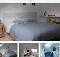 louer une chambre chez l habitant chambre à louer chez l habitant quimper