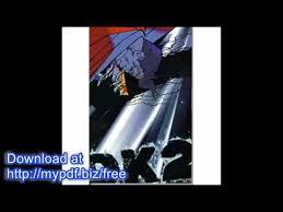 Batman DK2 The Dark Knight Strikes Again Book Two DC Comics
