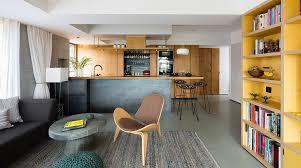 Interior Decorator Salary In India by Architecture Brio Mumbai India Architects And Interior Designers