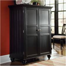 Armoire : Black Wardrobe Armoire With Mirror Black Clothing ... Bedroom Classy Free Standing Closet Clothing Armoires Wardrobe Fniture Fancy Armoire For Organizer Idea Wardrobes The Home Depot Design Marvelous Cheap With Drawers Wardrobe White Morgan Desk In Cream Contemporary Wall Armoire Black Mirror Beautiful French Countertops Cabinet Chinese Carved Black Fniture Abolishrmcom Antique Chifferobe