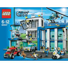 Lego Fire Station Instructions 1980 Images Of Lego Itructions City Spacehero Set 6478 Fire Truck Vintage Pinterest Legos Stickers And To Build A Fdny Etsy Lego Engine 6486 Rescue For 63581 Snorkel Squad Bricksargzcom Mega Bloks Toy Adventure Force 149 Piece Playset Review 60132 Service Station Spin Master Paw Patrol On A Roll Marshall Garbage Truck Classic Legocom Us 6480 Light Sound Hook Ladder Parts Inventory 48 60107 Sets