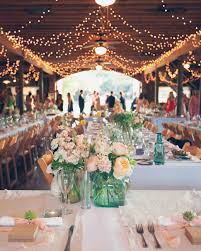 A Romantic Pastel-Colored DIY Wedding In A Barn In Texas | Martha ... Walter Matthauandrew Rubinmichael Hershewe In Caseys Shadow Rachael Tim Colorado Rustic Barn Wedding Cassidy Brooke 16018d0841e629588f3c6f033f74817d12x900jpg Candice Pool And Casey Neistats In South Africa Photos Megan Chilled Noubacomau Courtney Petite Pix A Photo Booth Co Hay Press Outdoor Solutions Florist Vintage At Graf For Telling Stories A Guest Blog By Beth Of Oak Oats Stellar St Thomas Ceremony Reception Swift River Ranch
