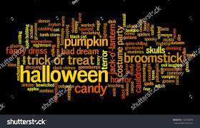 Halloween H20 Soundtrack Download by Z Halloween Words U2013 October Halloween Calendar