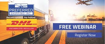 Preferred Shipping Is Joining EXIM Bank To Present A Free Webinar On ... Trucking Services Home Pferred Cartage Transcon Adam Dworak Professional Truck Driving School Ltd Calgary Alberta Toyota Malawi Hino Special Offer Pfredcarriers Web By Business In Edmton Magazine Issuu Niece Jobs Facebook Why Shipping Is Popular Flatbed Companies Directory Ajp Transportation Rodney T Peterbilt 379 Straight Pipes Youtube Carriers Inc Company