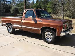 VOTE HERE- For 73-87 Calendar Choices! - The 1947 - Present ... All Of 7387 Chevy And Gmc Special Edition Pickup Trucks Part Ii Chevrolet Bruin Wikipedia Custom 1982 Sierra Truck Svtperformancecom 87sierra_vortec 1987 Classic 1500 Regular Cab Specs How About Some Pics Short Beds Page 307 The 1947 Gaylords Lids 5487 Stepsides Overview Cargurus Fast Lane Cars 731987 C10 Dakota Digital Gauge Cluster Bout Pictures Regular Cab Dually 3 I