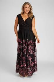 plus size formal dresses australia form dresses online in australia
