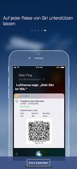 Shortcut App Promo Codes Android. United Credit Card Discount Chartt Promo Code December 2018 Rubbermaid Storage Bins Coupons Indigo Carebuilder Challenge Base Com Coupon Otter Wax Trek Cases Paperless Post Free Shipping Tbones Online 25 Off Chartt Coupon Codes Top November 2019 Deals Waves Universe Gearslutz Dessy Group Shortcut App Codes Android United Credit Card Discount Dickies Global Whosalers Its Ldon Promotional Wip Uk Ladbrokes Existing Jump Around Utah Gillette