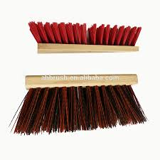 Absco Fireplace And Patio by Fireplace Brush Binhminh Decoration
