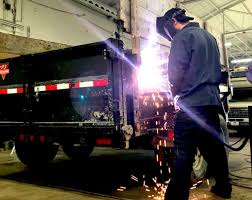 100 How To Paint A Truck Welding Repair And