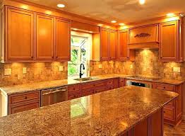price to install kitchen cabinets frequent flyer