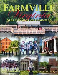 farmville va chamber guide by town square publications llc issuu