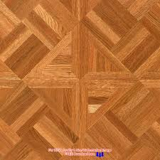 Floor Materials For Sketchup by Wood Floor Texture With Bump Map Jpg Acadian House Plans