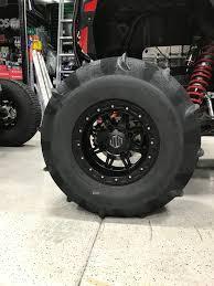 100 Sand Tires For Trucks Xtreme Skat Trak 32