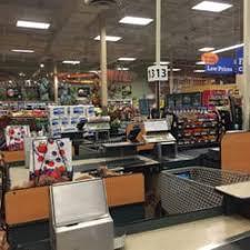 Kroger Service Desk Number by Kroger 14 Reviews Grocery 61 E Thompson Ln South Nashville
