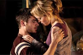 Everyday Is Halloween Chief Keef Instrumental by Zac Efron And Taylor Schilling Love Scenes