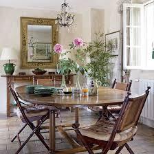 paris apartment dining bedroom eiffel tower apartment great